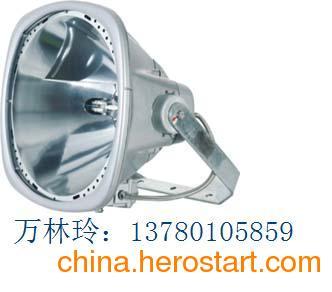 供应厂家直销NTC9221外场强光投光灯
