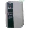 特价供应SJ700-055HFE日立变频器