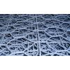 供应石笼网|高尔凡石笼网|雷诺护垫