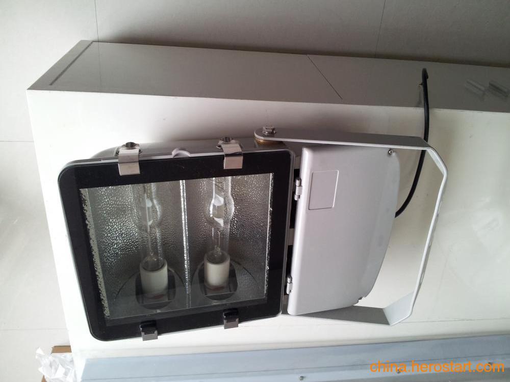 供应厂家直销NTC9230高校中功率投光灯
