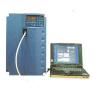 现货供应VM06-0040-N4