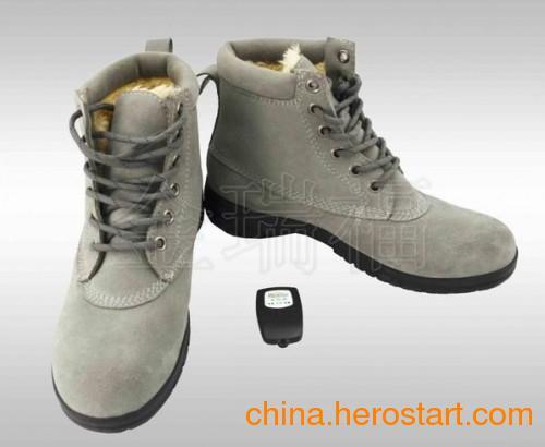 供应发热保暖鞋,好项目代理加盟
