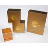 供应香水化妆品包装盒2