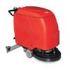 供应全自动洗地机,手推式洗地机,工厂用自动洗地机,平湖全自动洗地机