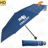 供给南方电网初级三合雨伞