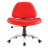 供应办公椅/办公椅子/新款办公椅/时尚办公椅/