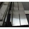 供应铬锰钢