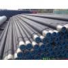 长期供应3pe防腐钢管报价、沧州3pe防腐钢管厂家报价