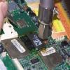 【电脑维修】合肥胜利广场电脑维修|合肥蓝鼎观湖苑电脑维修