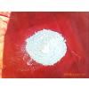 供应轻钙粉,轻质碳酸钙厂家