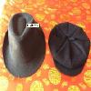 寿帽feflaewafe