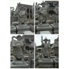 供应四大天王,十八罗汉,龙柱,浮雕,栏杆