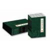 供应精装国学类藏书批发/老板办公室书柜装备/礼品书批发
