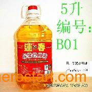 茶籽油 山茶油 健康食用油feflaewafe