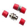 供应FC光纤适配器,法兰盘连接器