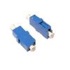 供应LC-LC光纤连接器,光纤藕合器
