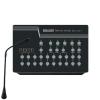 供应博乐(BOLLART)十分区寻呼话筒BOL-1251