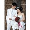 供应夏天拍婚纱照的注意事项-郑州婚纱摄影分享