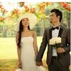 供应郑州专业的婚纱摄影提醒:拍婚纱照前不要准备