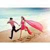 供应你知道在海边拍婚照前需要准备什么嘛?