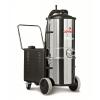 供应西安圣仕达工业吸尘器、高美吸尘器、进口吸尘器