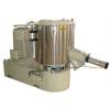 供应国产机械:专业提供混合机厂提供高速混合机
