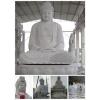 供应寺庙佛像雕刻,如来佛祖,妈祖,释迦牟尼佛