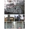 供应寺庙龙柱,园林景观,文化柱,九龙柱
