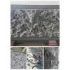 供应城市雕刻,园林雕塑,动物雕刻,宗教寺庙,浮雕