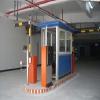 安徽停车场管理|合肥停车场管理系统|合肥停车场收费管理系统