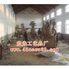 供应河北宏光厂家设计订做欧式雕塑