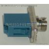 厂家价格供应FC/LC型光适配器转接器,光纤适配器,光法兰盘,光纤连接器
