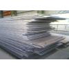 供应深圳2024合金铝板X7075铝板