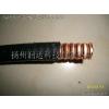 同轴电缆厂家特惠价供应环形皱纹管馈线,馈线馈管