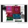 供应郑州包装盒印刷 郑州纸箱印刷厂 郑州印刷设计公司