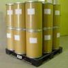 供应催化剂原料六羰基铬13007-92-6
