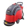 供应克力威XD18W全自动洗地机,手推式洗地机,移动式洗地机,工业洗地机