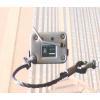 供应兰州红古安全锁和兰州新区SLS30安全锁