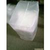 供应苏州PE立体袋-做法有插边、折边、切角、四边封(厂家直销)
