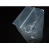供应苏州PE方底袋-透明度较高、承受的拉力较强
