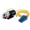 供应AC-5ND气动式压接机(日制)