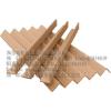 供应绿色环保防潮防水蜂窝纸类包装制品纸护角(厂家直销)