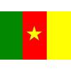 供应喀麦隆ECTN证书