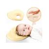 供应婴儿定型枕PU儿童定型枕幼婴定型枕聚氨酯枕头