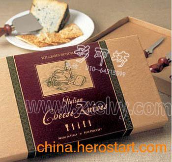 供应北京木盒加工厂 红酒包装盒 食品包装盒 月饼盒 粽子盒定做