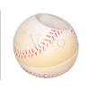 供应垒球聚氨酯垒球PU体育用品体育器材垒球制品