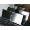 供应广州天河二手电脑回收