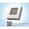 供应石家庄农业大棚温湿度传感器壁挂式液晶大屏显示温湿度传感器