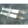 供应环保银焊膏,环保膏状银焊料