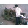 供应上海数控车床回收,上海大型机床回收,上海数控机床回收